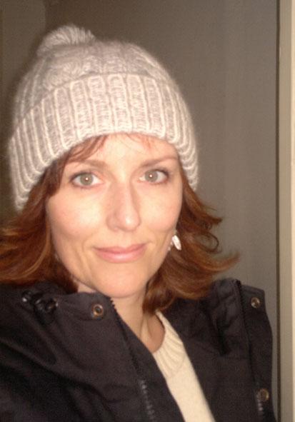 Sarah Giersing
