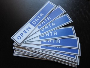 800px-Open_Data_stickers