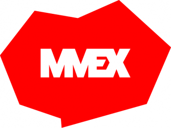 MMEx-new-red_545x408